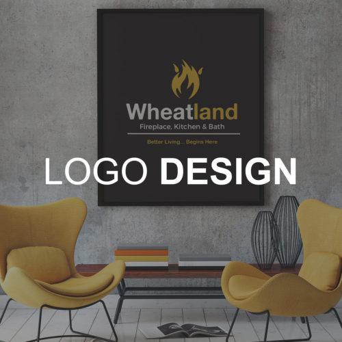 logodesignourwork
