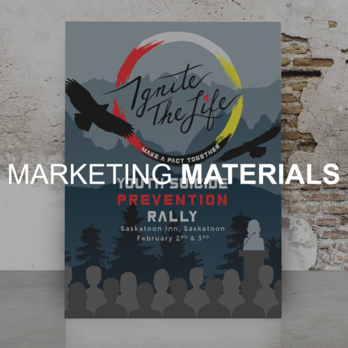 marketingmaterialsourwork