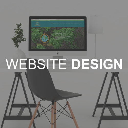 websitedesignourwork