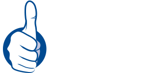 Trusted Marketing Services