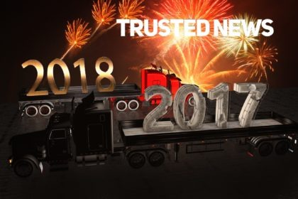 2017 Reflections a year of change, growth and awards at Trusted