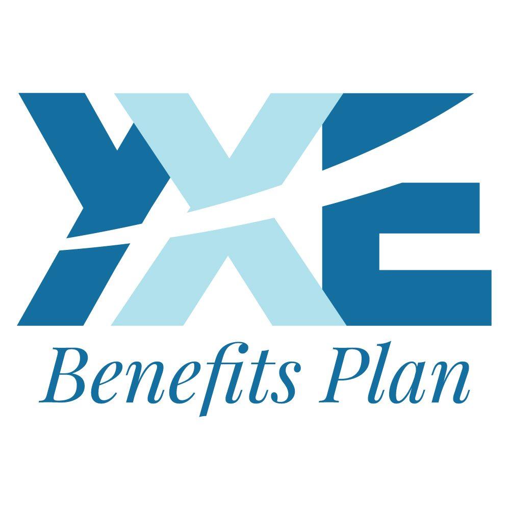 Deb Wiegers, YXE Benefits Plan, Saskatoon