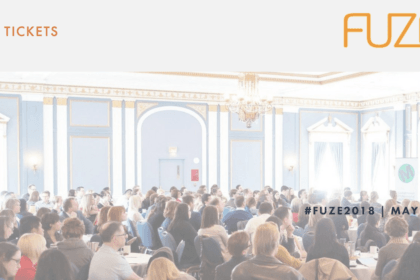 2018 Fuze Conference