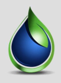 Monte Dobson, Owner Rapid Lawn Landscape Solutions, Regina