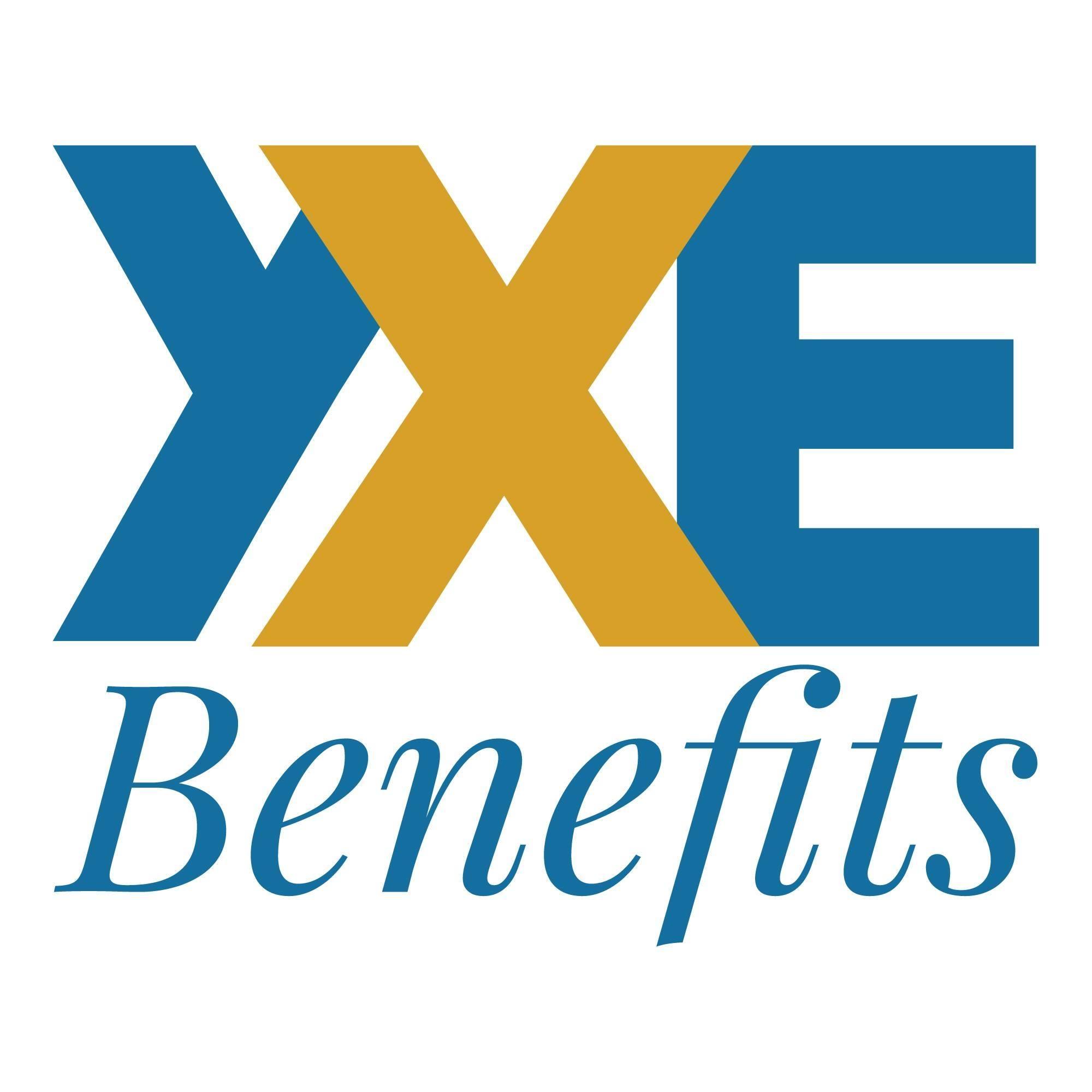 Deb Wiegers, YXE Benefits, Saskatoon
