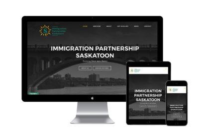 IPSK Website