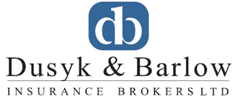 Rob Barlow - Dusyk & Barlow Insurance Brokers, Regina